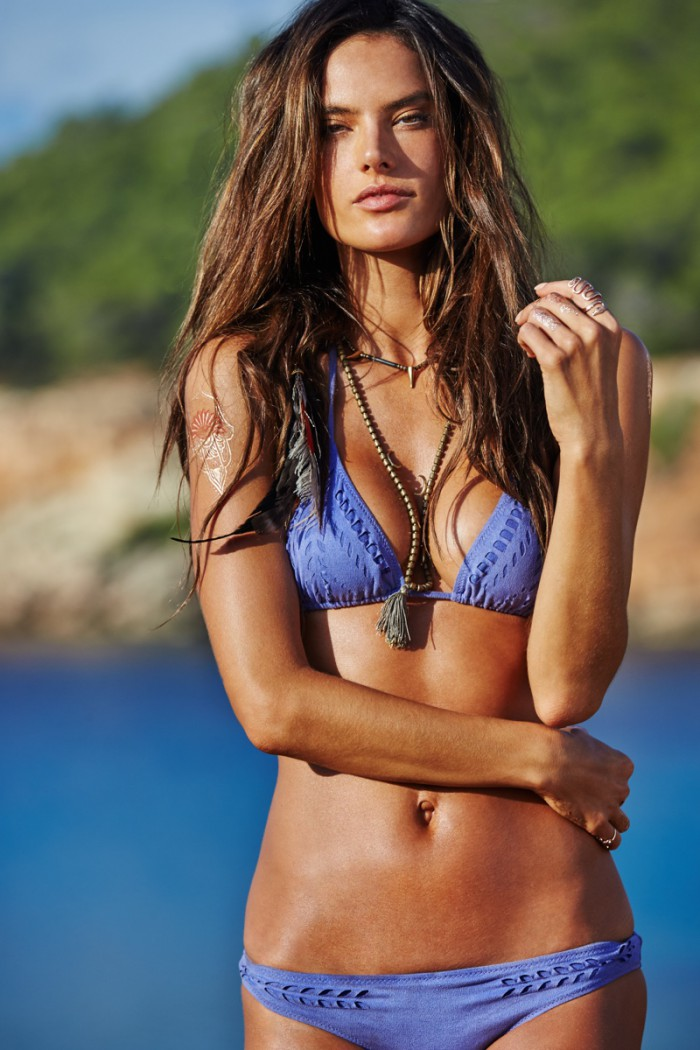 WTFSG_swimsuit-models-list_Alessandra-Ambrosio