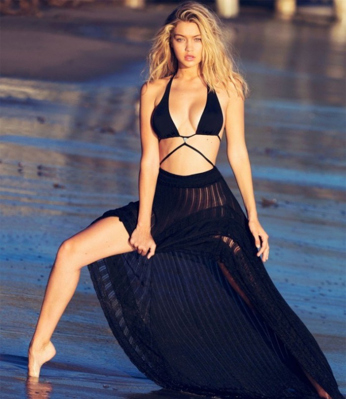 WTFSG_swimsuit-models-list_gigi-hadid