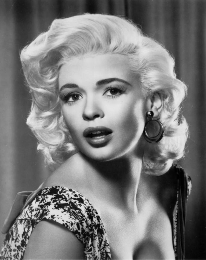 WTFSG_1950s-Hairstyles-Jayne-Mansfeld
