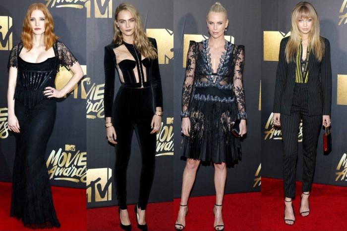 WTFSG_2016-MTV-Movie-Awards-Style