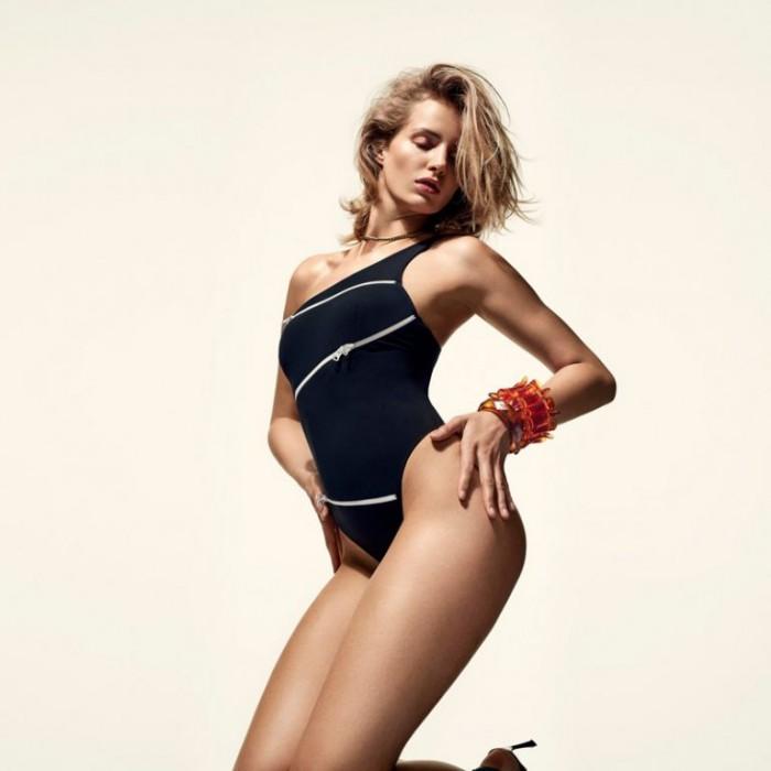 WTFSG_Agent-Provocateur-Monochrome-Swimsuits-2016_4