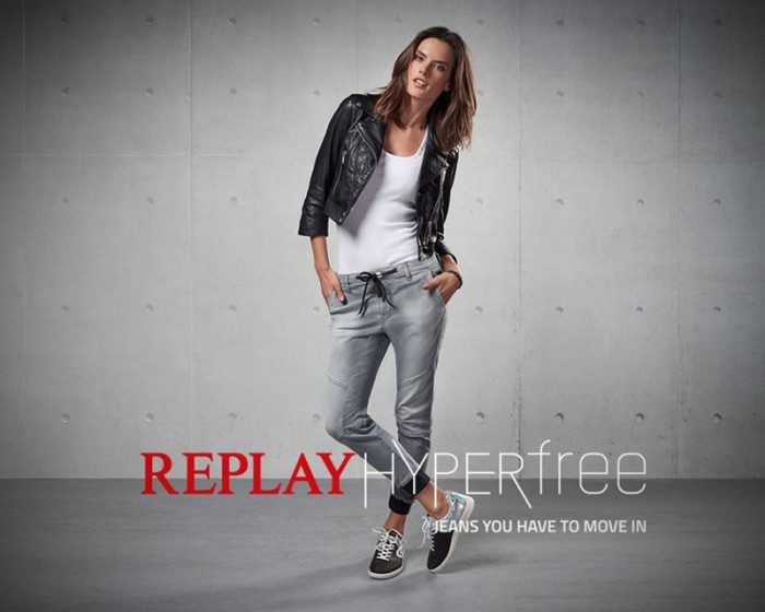 WTFSG_Alessandra-Ambrosio-Replay-Jeans-Hyperflex-2016_1
