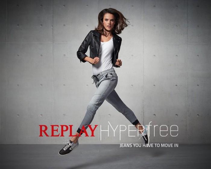 WTFSG_Alessandra-Ambrosio-Replay-Jeans-Hyperflex-2016_2