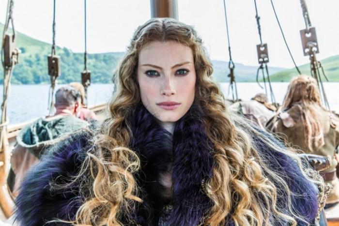 WTFSG_Alyssa-Sutherland-Vikings-Costume_1