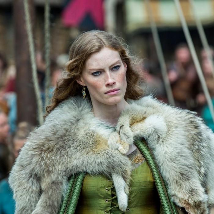 WTFSG_Alyssa-Sutherland-Vikings-Costume_2
