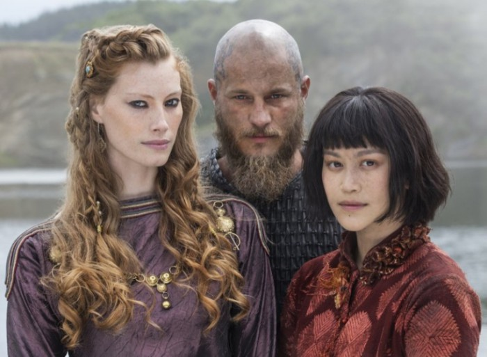 WTFSG_Alyssa-Sutherland-Vikings-Costume_3