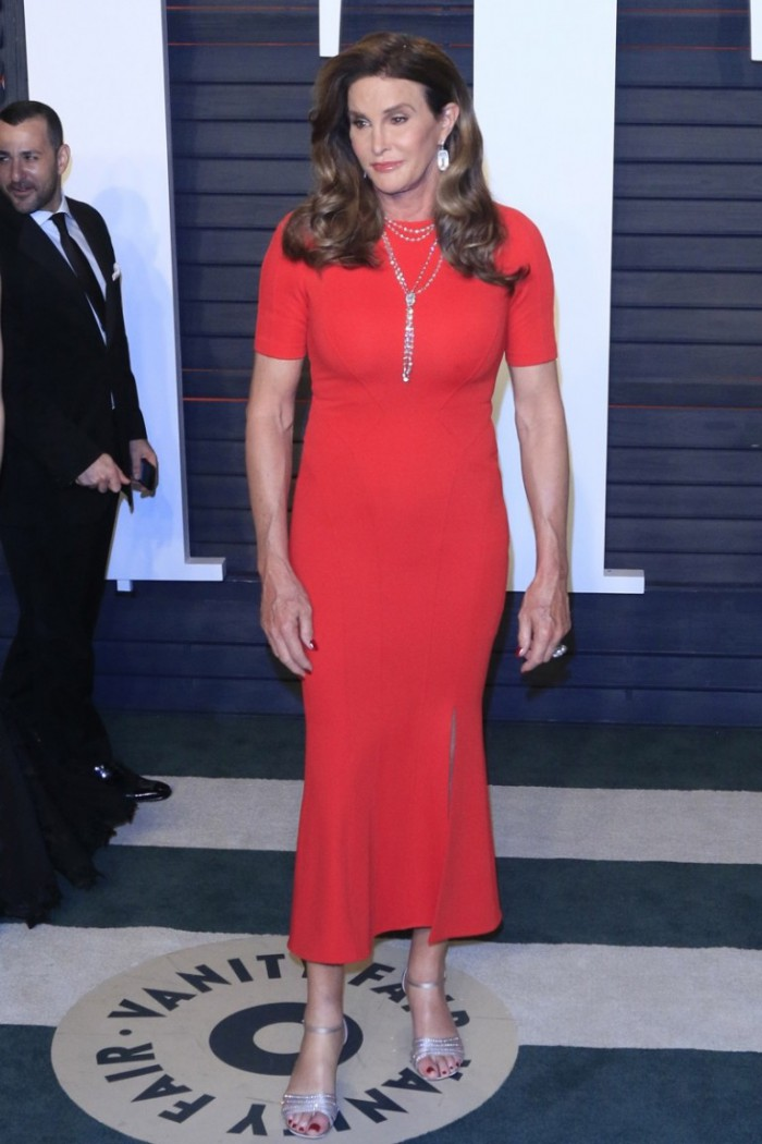 WTFSG_Caitlyn-Jenner-2016-Vanity-Fair-Oscar-Party-Red-Zac-Posen-Dress_1