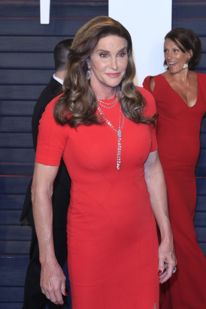 WTFSG_Caitlyn-Jenner-2016-Vanity-Fair-Oscar-Party-Red-Zac-Posen-Dress_2