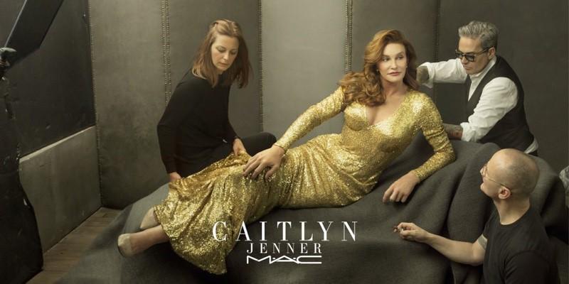 WTFSG_Caitlyn-Jenner-MAC-Cosmetics
