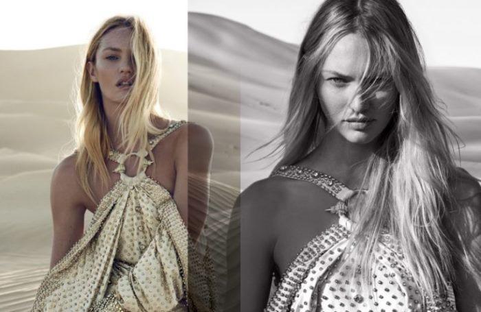 WTFSG_Candice-Swanepoel-Givenchy-DahliaDivin-Le-Nectar-Perfume_1