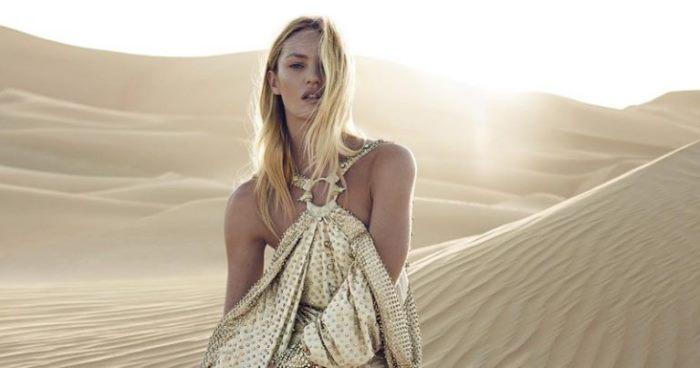 WTFSG_Candice-Swanepoel-Givenchy-DahliaDivin-Le-Nectar-Perfume_3