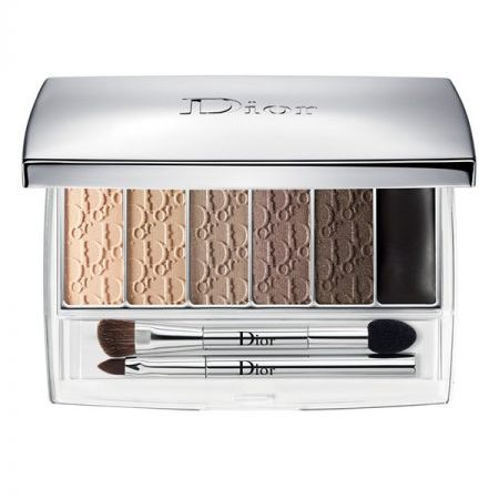 WTFSG_Dior-Eye-Reviver-Eyeshadow-Palette