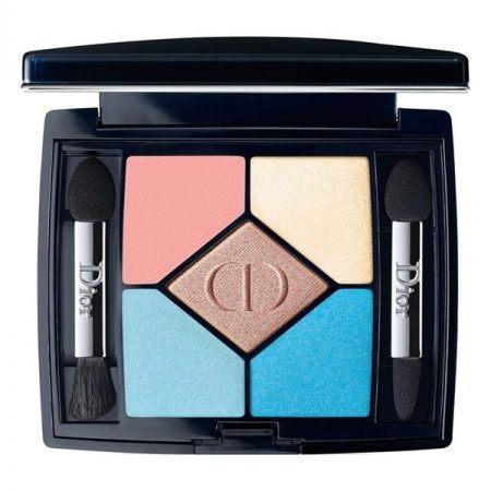WTFSG_Dior-Polka-Dots-Eyeshadow-Palette