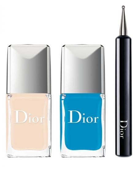 WTFSG_Dior-Polka-Dots-Manicure-Kit