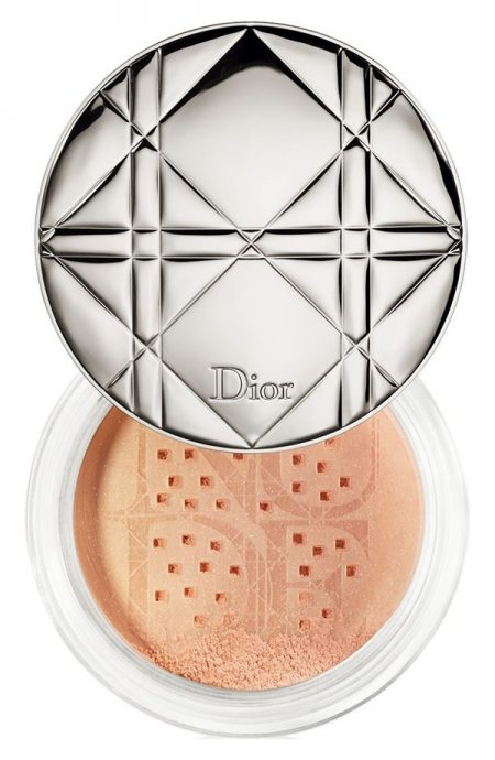 WTFSG_Diorskin-Nude-Air-Summer-Glow-Shimmering-Loose-Powder