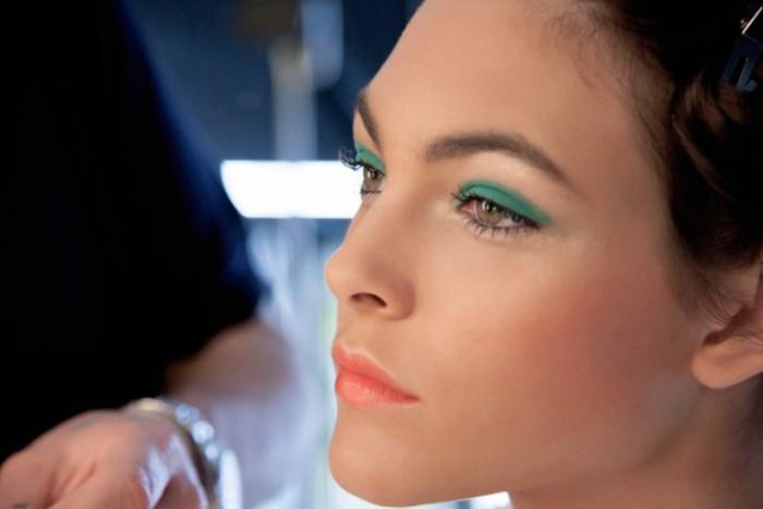 WTFSG_Dolce-Gabbana-Summer-Italy-Makeup-2016_4