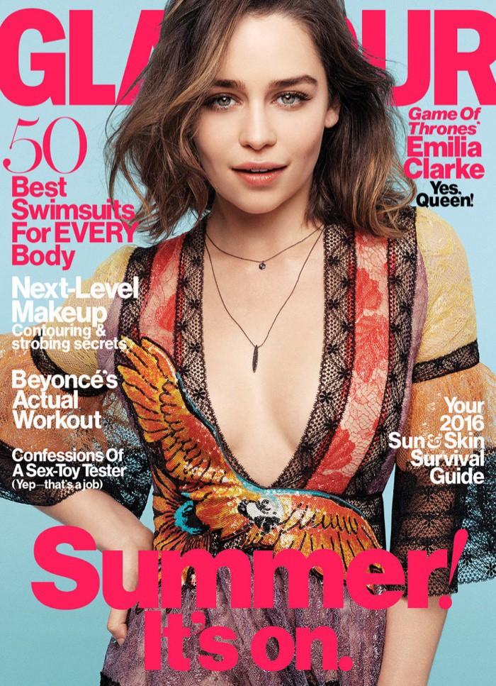 WTFSG_Emilia-Clarke-Glamour-Magazine-May-2016-Cover