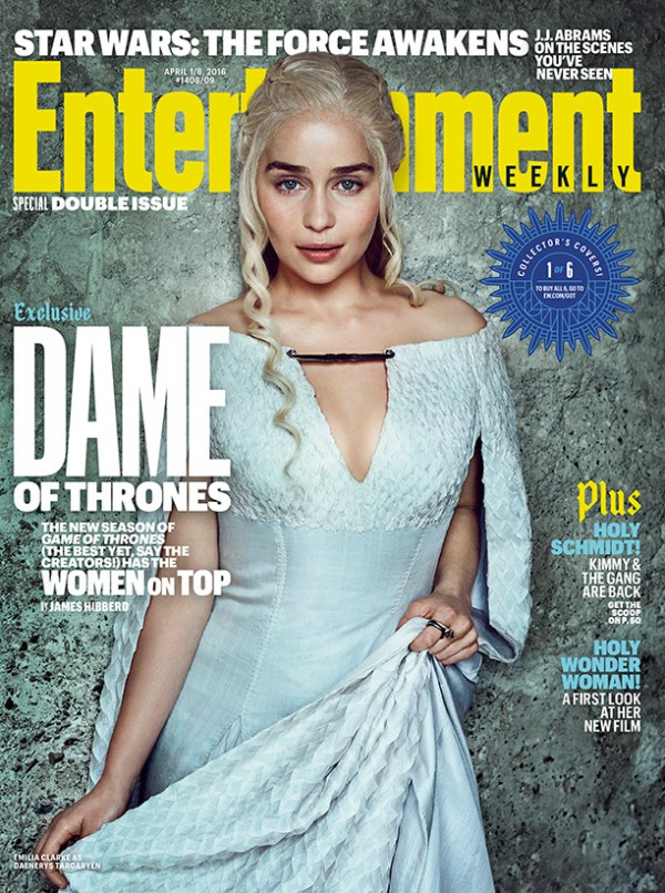 WTFSG_Entertainment-Weekly-April-2016-Cover_Emilia-Clarke