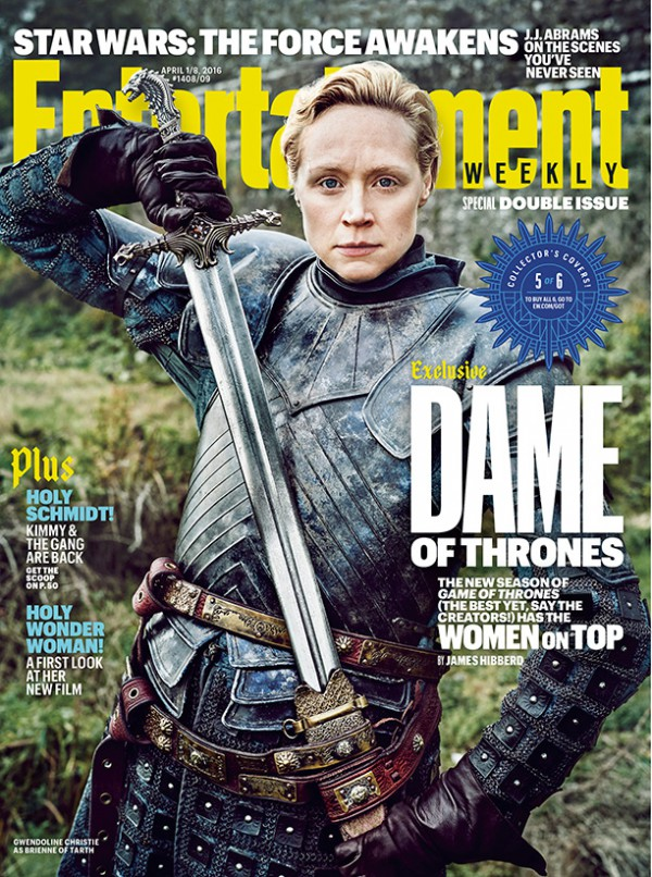 WTFSG_Entertainment-Weekly-April-2016-Cover_Gwendoline-Christie