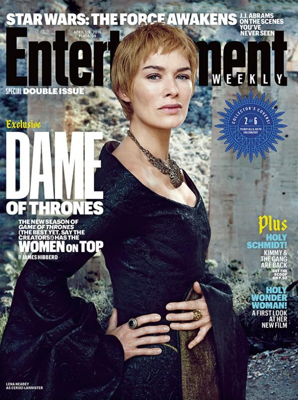 WTFSG_Entertainment-Weekly-April-2016-Cover_Lena-Headey