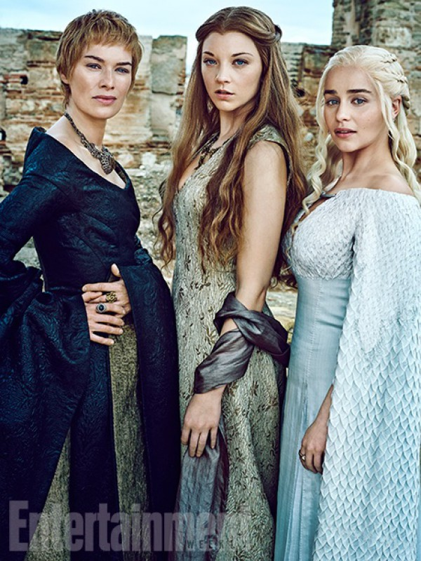 WTFSG_Entertainment-Weekly-April-2016_Game-Thrones-Women
