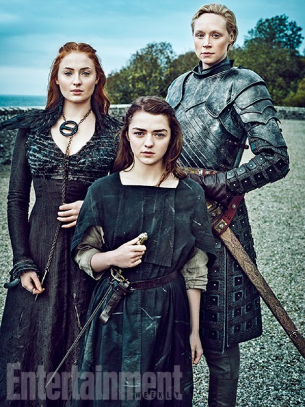 WTFSG_Entertainment-Weekly-April-2016_Game-of-Thrones-Women