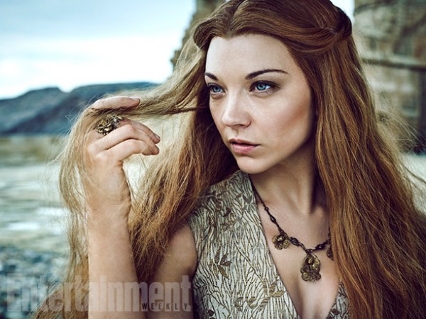 WTFSG_Entertainment-Weekly-April-2016_Natalie-Dormer