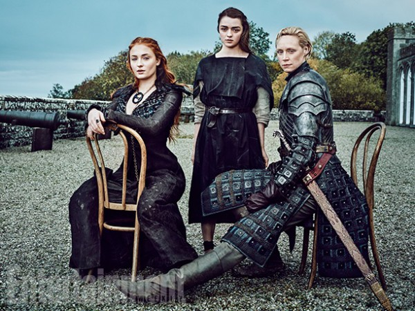 WTFSG_Entertainment-Weekly-April-2016_Women-Game-of-Thrones