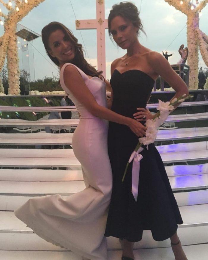 WTFSG_Eva-Longoria-Victoria-Beckham-Wedding-Dress