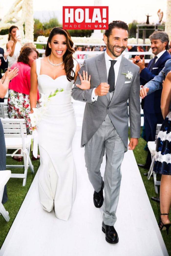 WTFSG_Eva-Longoria-Wedding-Dress-Photo
