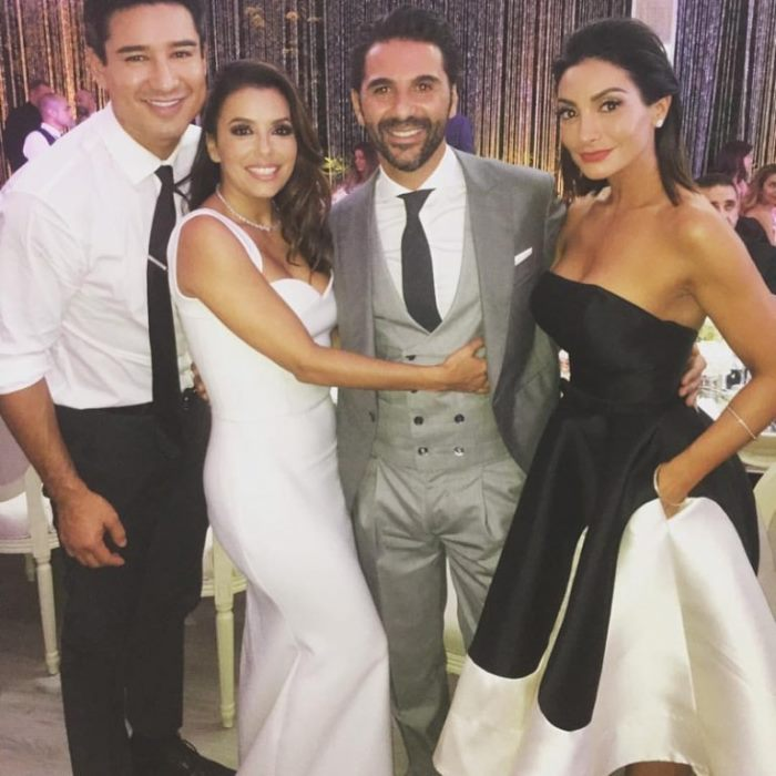 WTFSG_Eva-Longoria-Wedding-Jose-Baston