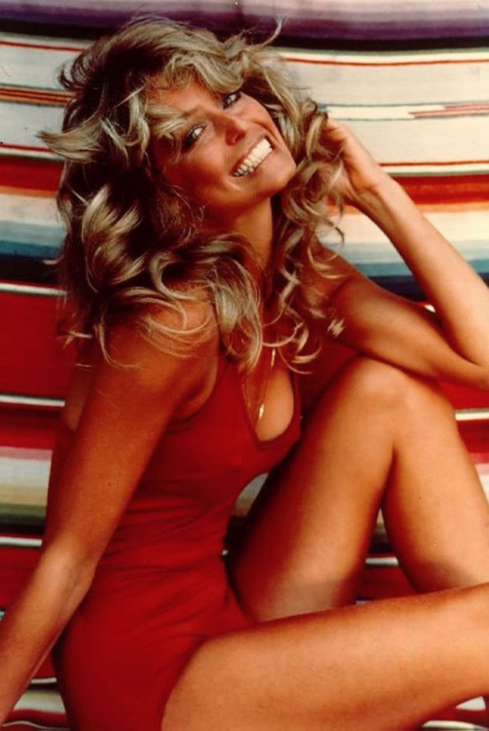 WTFSG_Farrah-Fawcett-Blonde-Hair