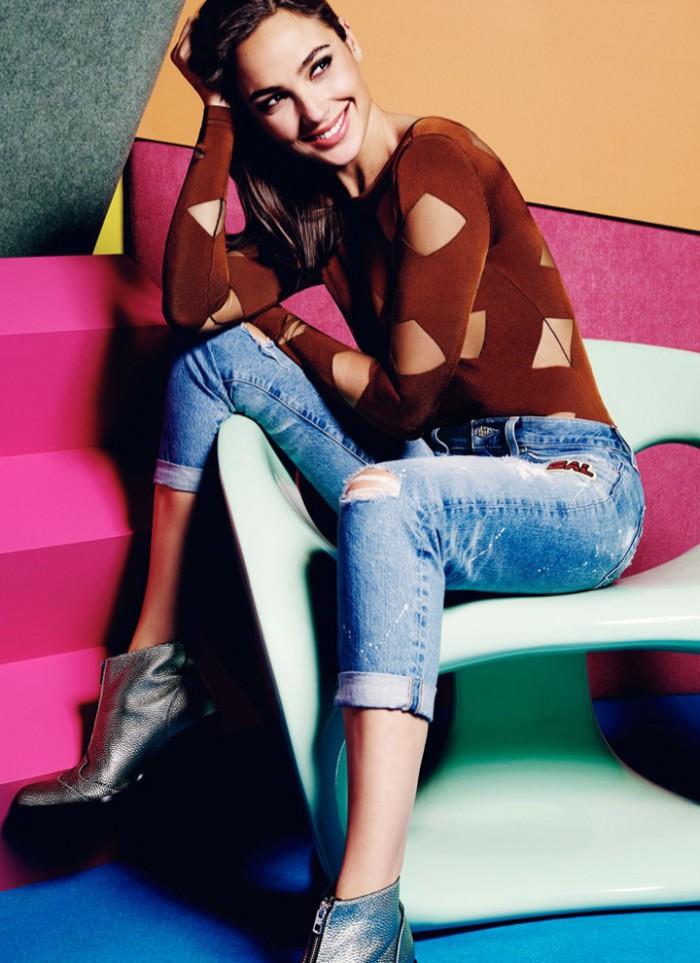 WTFSG_Gal-Gadot-Glamour-Magazine-April-2016_2