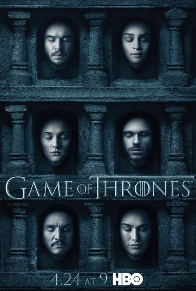 WTFSG_Game-Thrones-Season-6-Poster