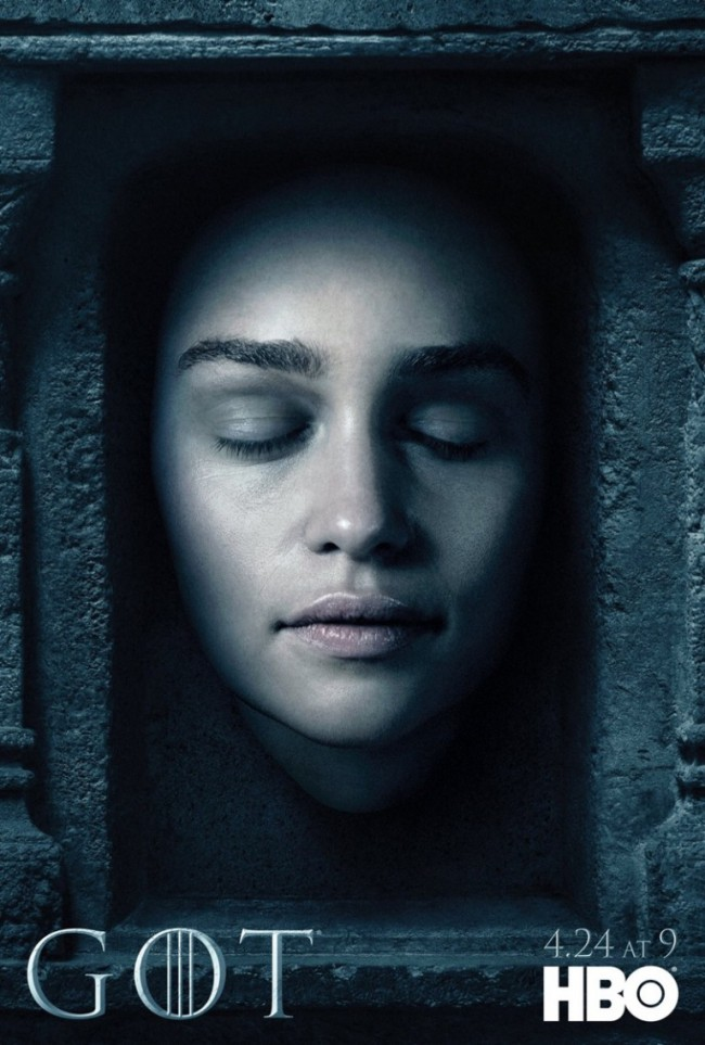 WTFSG_Game-Thrones-Season-6-Poster_Emilia-Clarke