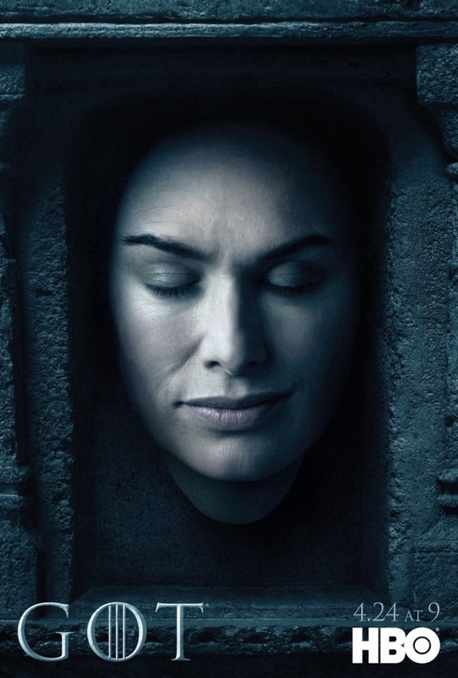 WTFSG_Game-Thrones-Season-6-Poster_Lena-Headey