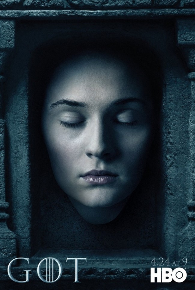 WTFSG_Game-Thrones-Season-6-Poster_Sophie-Turner