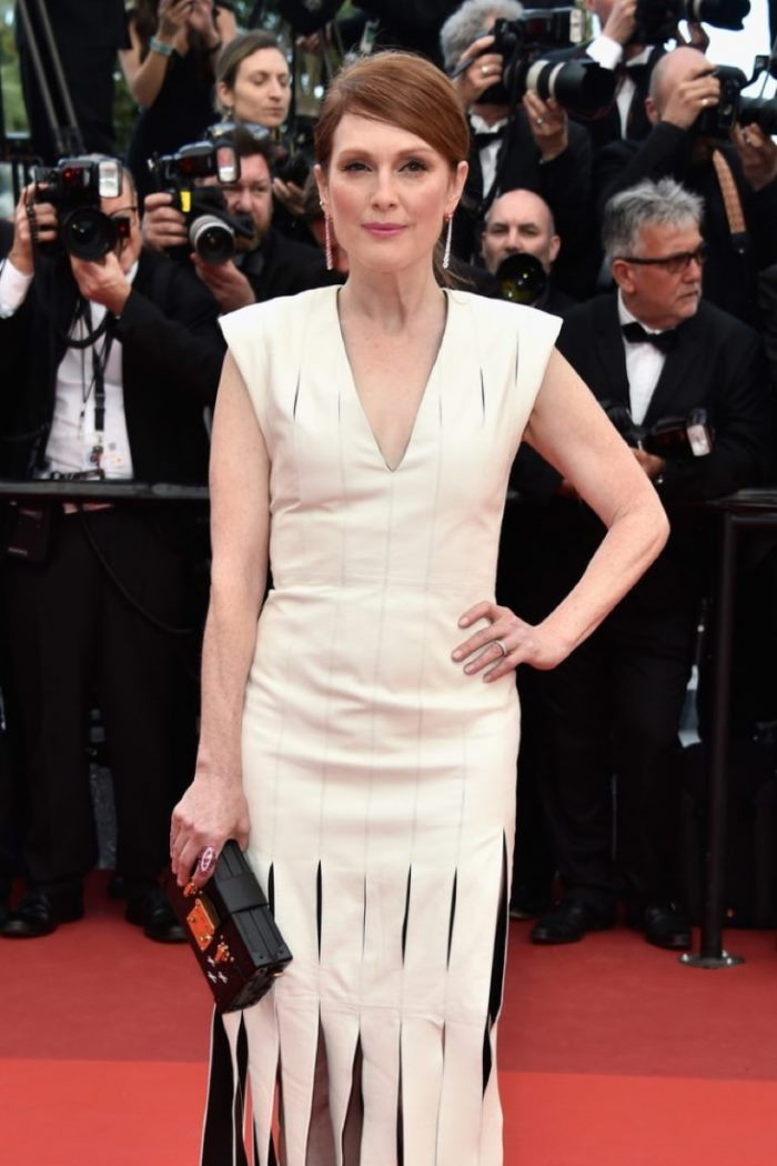 WTFSG_Julianne-Moore-2016-Cannes-Film-Festival-Louis-Vuitton-Dress_1