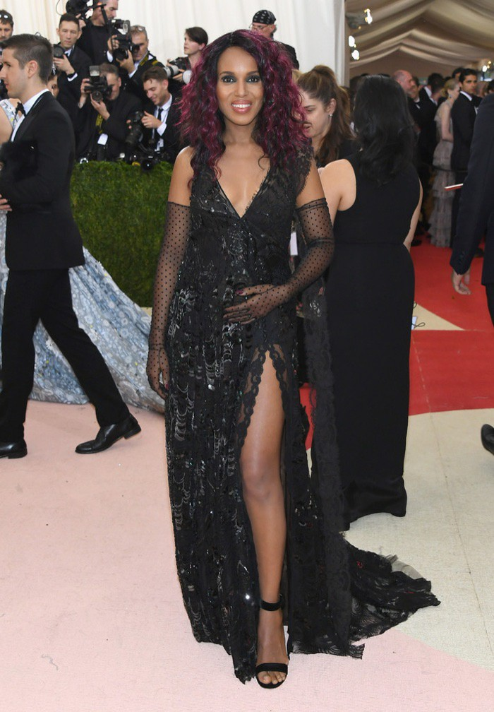 WTFSG_Kerry-Washington-2016-Met-Gala-Marc-Jacobs-Dress