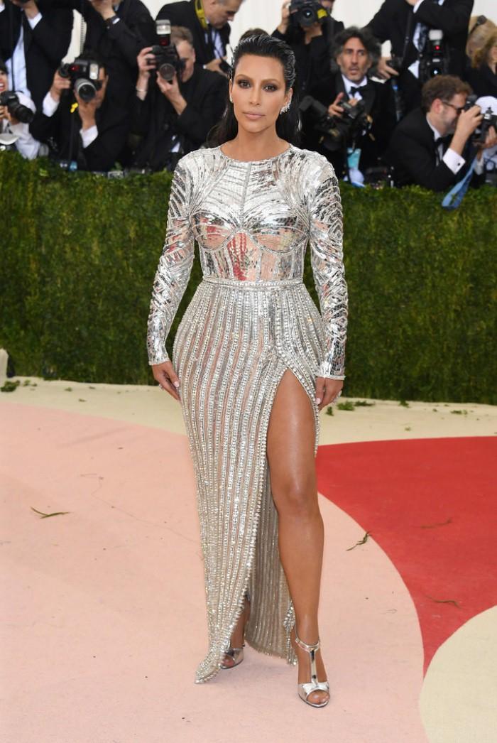 WTFSG_Kim-Kardashian-2016-Met-Gala-Balmain-Dress