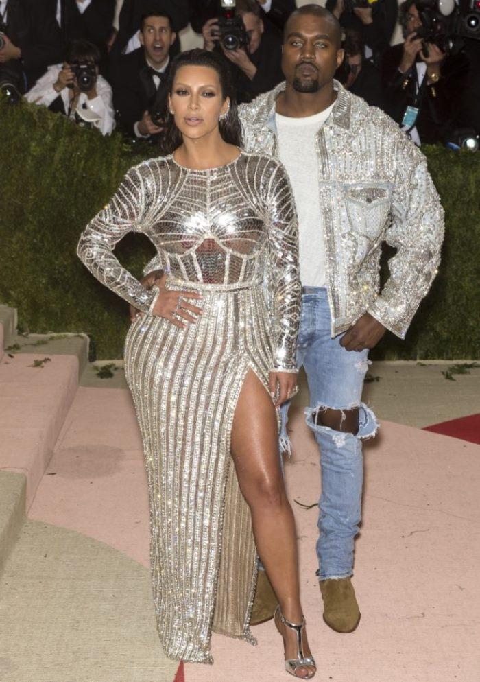 WTFSG_Kim-Kardashian-Silver-Balmain-Dress-2016-Met-Gala_1