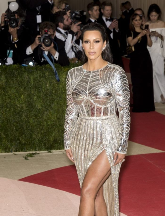 WTFSG_Kim-Kardashian-Silver-Balmain-Dress-2016-Met-Gala_3