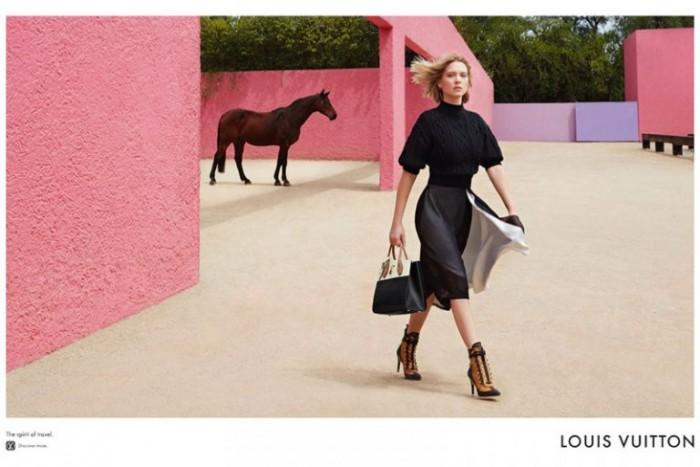 WTFSG_Lea-Seydoux-Louis-Vuitton-2016_3
