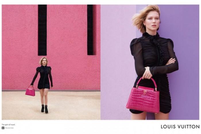 WTFSG_Lea-Seydoux-Louis-Vuitton-2016_8
