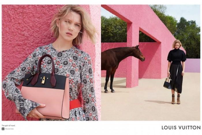WTFSG_Lea-Seydoux-Louis-Vuitton-2016_9