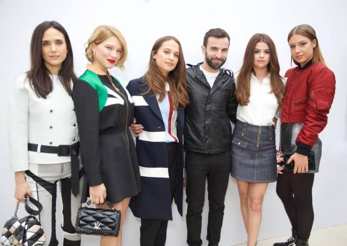 WTFSG_Lea-Seydoux-Louis-Vuitton-Fall-2016-Show-Outfit_2