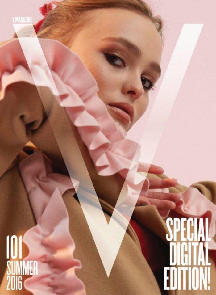 WTFSG_Lily-Rose-Depp-V-Magazine-Summer-2016-Online-Cover