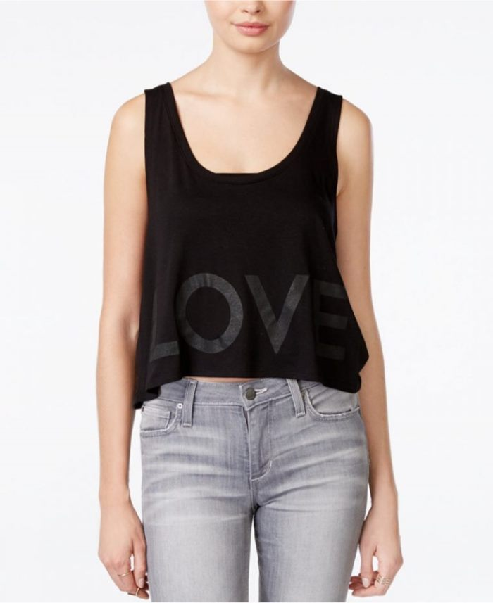 WTFSG_Love-Bravery-Crop-Top