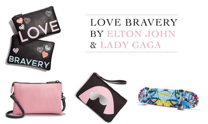 WTFSG_Love-Bravery-Elton-John-Lady-Gaga
