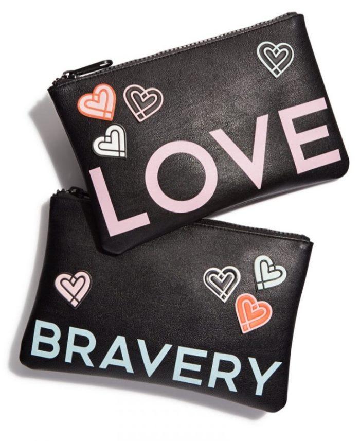 WTFSG_Love-Bravery-Pouch-Set